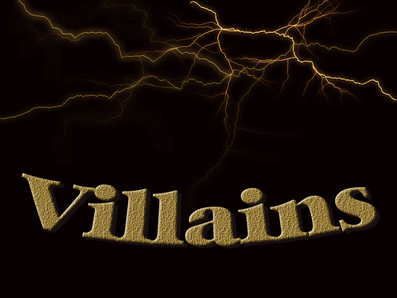 villainslightning.jpg