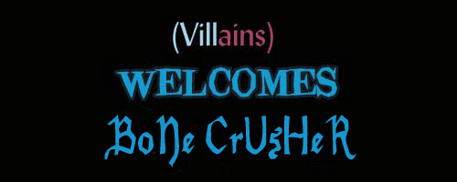 welcomebonecrusher.jpg