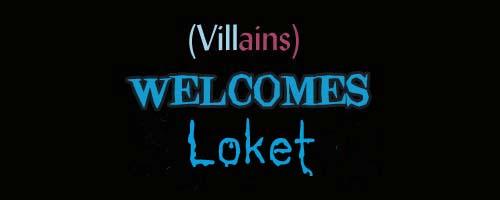 welcomeloket.jpg