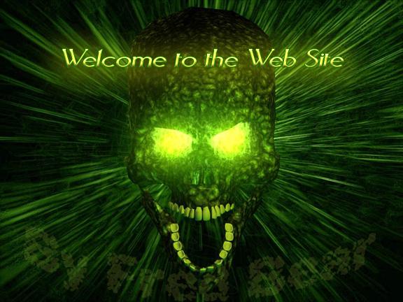 welcomeskull.jpg